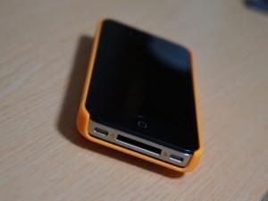 iPhone5の発売は10月~12月になるかも?