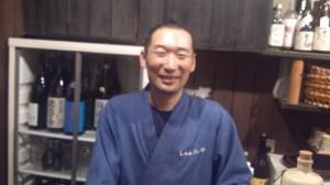 料理人が断言「ハモは韓国産が最高」夏の味覚の真髄に迫る