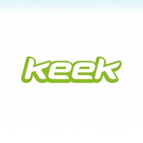 顔出し文化がない日本では普及しない? 動画SNSの『Keek』