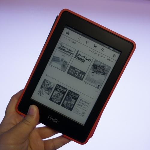 Kindle 3Gは誰でも使える史上最強の電子書籍! 3か月間Wi-Fi接続なしでレビュー