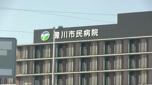 病院の内覧会はテーマパーク状態?! 最新医療施設を見学 豊川市民病院