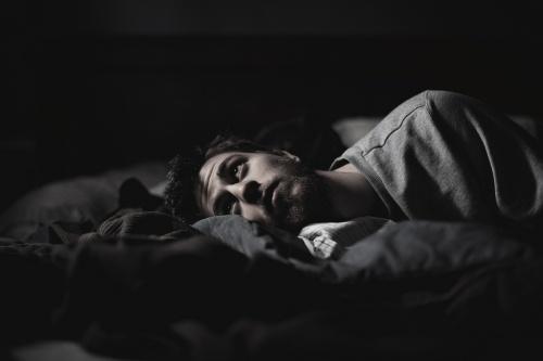 絶食でうつ病をなおせる? 知られざる心理療法「絶食療法」に迫る!