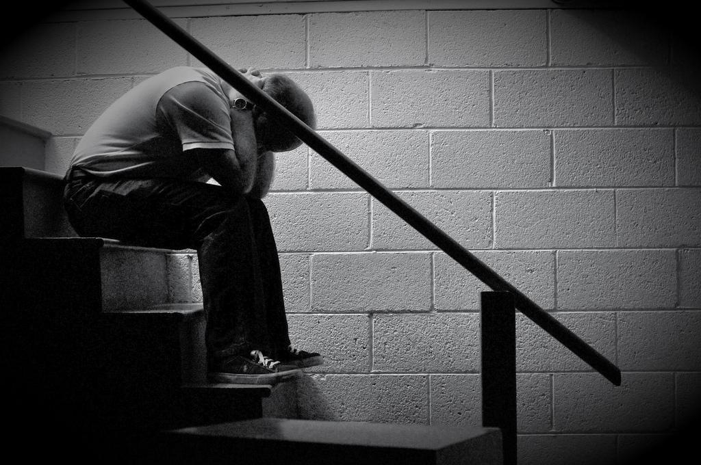 少年犯罪はなぜ生まれる?非行にはしる要素ベスト11