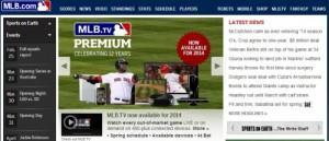 MLBを席巻するセイバーメトリクス