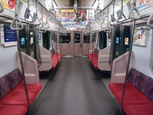20090719_train_6296_w800
