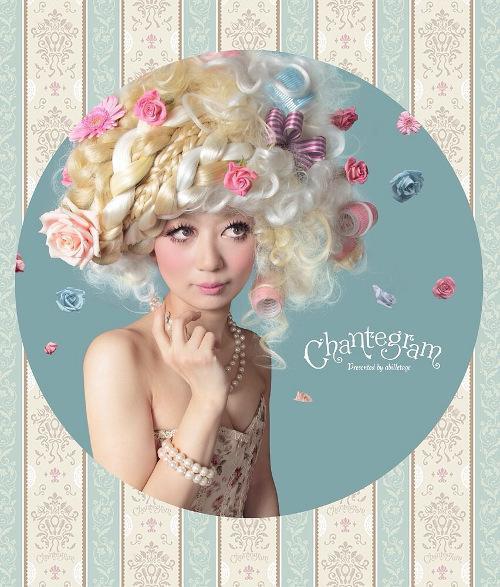 chantegram_01