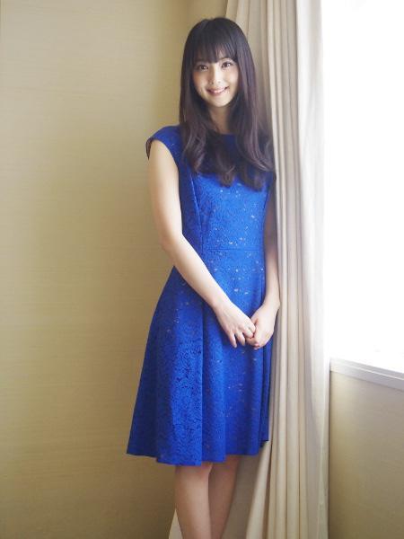 jyuon_sasaki_01