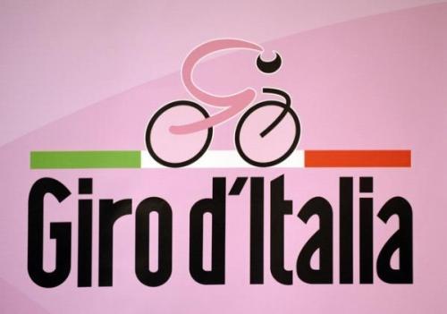 さっそくジロ・デ・イタリア2012を振り返る! 【デンマーク編】