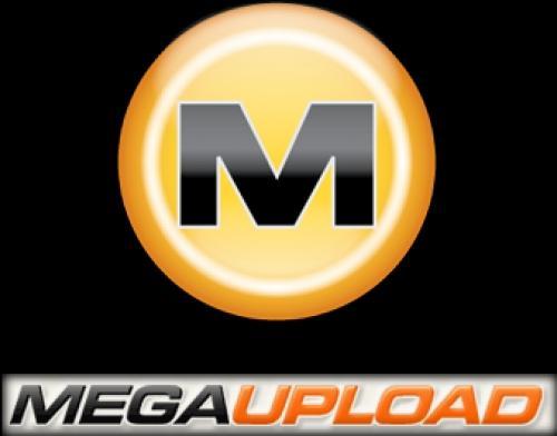 Megaupload閉鎖&関係者逮捕 そしてこの事件の問題点とは?(前編)