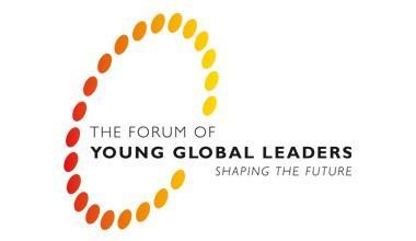 世界経済フォーラム「ヤング・グローバル・リーダーズ2013」に松本紹圭が選ばれました!