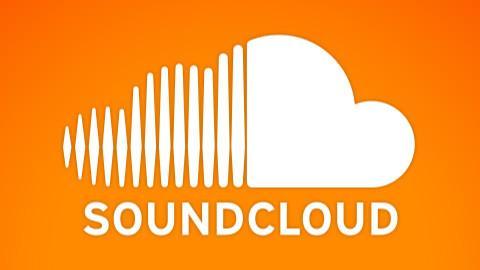 世界中のサウンドを楽しめ!「音」を共有するサービス「SoundCloud」を使おう!【iPhoneアプリ】【iPadアプリ】