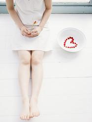 浮気されやすい女の特徴/三年以内に結婚できる?など-【恋愛】週間ランキング