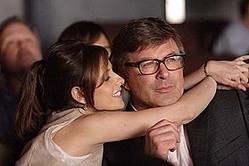 【オトナ女子映画部】年上男の魅力とは?「恋の終わりの始め方」