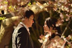 オトナ女子たちの圧倒的支持をうけ、ドラマ10『はつ恋』の一挙再放送が決定!