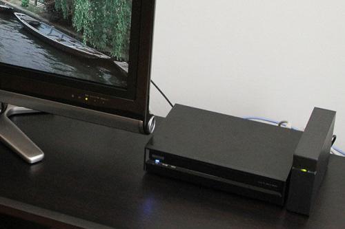 駆け込み購入で「しまった」を挽回できる!古い液晶テレビを最新にする作戦