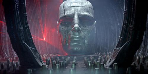 """""""人類の起源""""は、決して開けてはならないパンドラの箱なのか"""