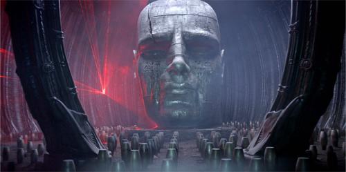 日本のインディ・ジョーンズが解明!『ダ・ヴィンチ・コード』を超える今世紀最大の発見とは?