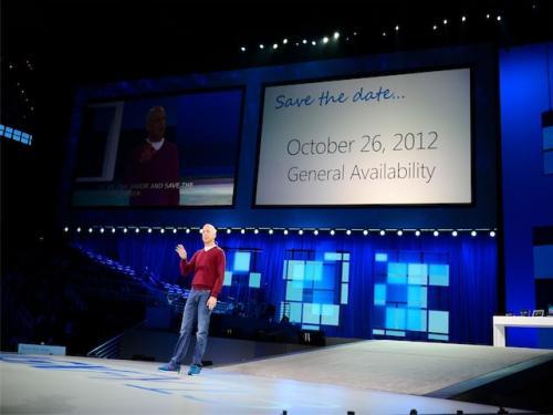 Windows8登場でどう変わる? 2012年パソコン秋冬モデルの動向を考える【デジ通】