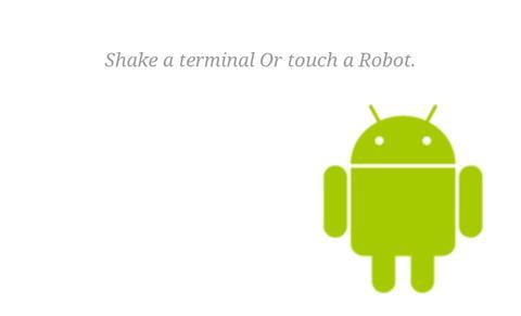 サラリーマン必携?!おすすめの相槌を表示します「Aiづち」【Androidアプリ】