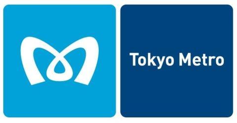 携帯電話会社4社、8月30日から東京メトロ丸ノ内線・日比谷線・千代田線・南北線の一部区間をエリア化