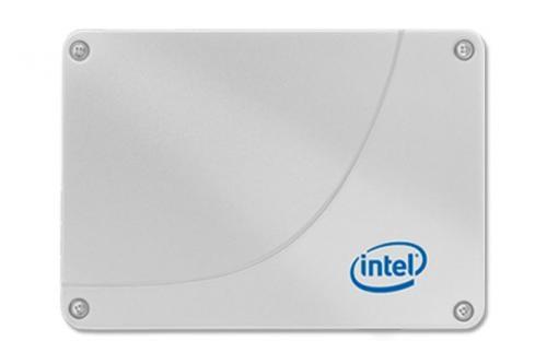 SSDを初体験するチャンス! インテル SSD 520 短期決戦 3on3レビュー