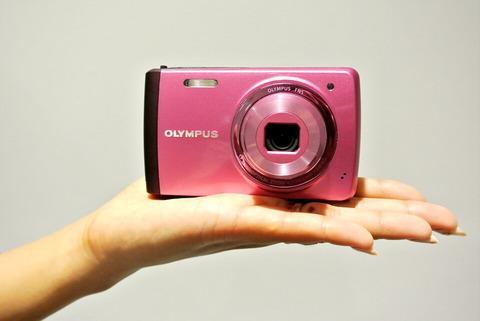 121018_stylus_pink_02