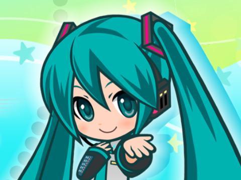 【最近のオススメ「Androidアプリ」特集:2012年11月19〜25日編】