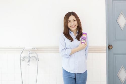 美容クーポンサイト『キレナビ』編集長・伊藤春香(はあちゅう)さんこの冬オススメの美容アイテム♡
