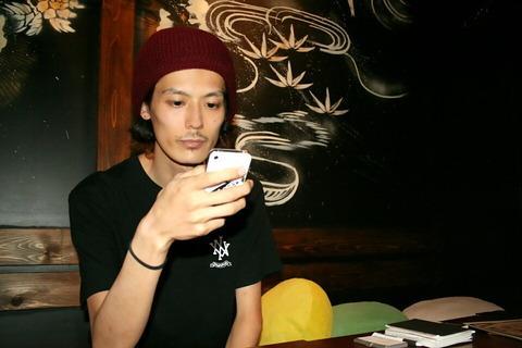 121207_iro_shinjyuku_kobayashi_02_960