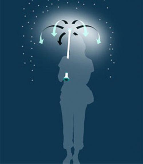 invisible_umbrella_04