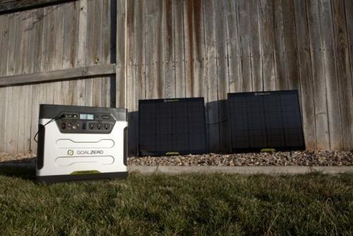 徳島のソーラー発電所が稼働 代替エネルギー活用で自分たちができること