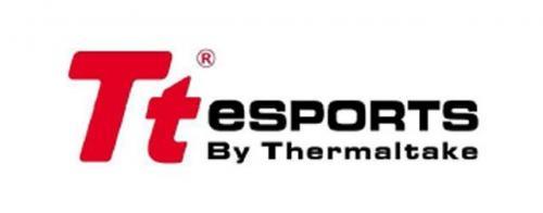 脆皮调整的零件制造商Thermaltake的游戏品牌出现在日本!
