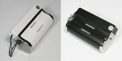 iPhone 5ユーザーへの忘備録 iPhone 5をより使いやすく便利にしてくれるグッズ集