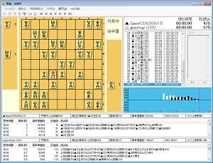 まだ間に合う! 実力勝負で100万円ゲットできる「GPS将棋に挑戦!勝てたら賞金100万円」
