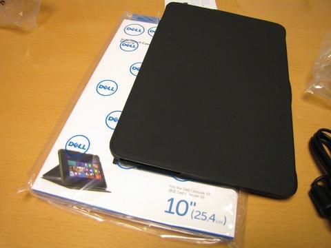 Dell_Latitude10レビュー2_01