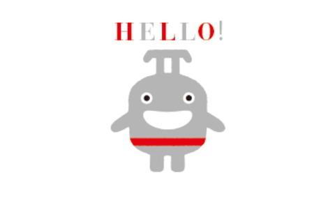 東急電鉄の運行状況確認や「のるるん」のミニゲームも楽しめる最新アプリ「東急線アプリ/東急線の運行情報・遅延証明書・ミニゲーム」【Androidアプリ】【iPhoneアプリ】
