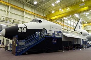 0_shuttle