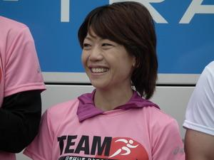 1_takahasinaoko