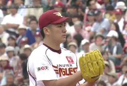 田中将大の画像 p1_10