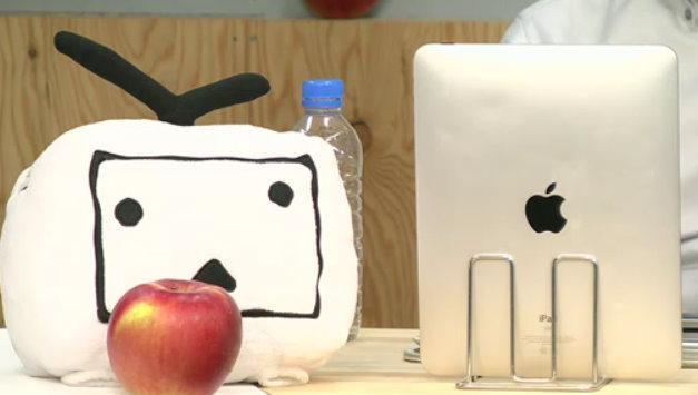 アップルの未来はどうなる?