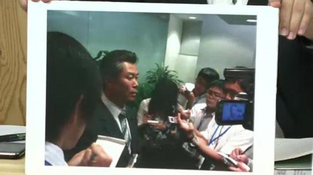 緊急特番!鉢呂大臣辞任は記者クラブの「言葉狩り」なのか?