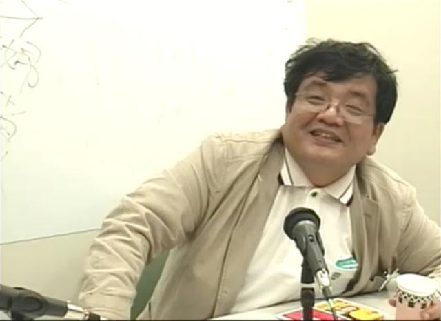 自身は「C層かD層に分類される」という森永卓郎氏