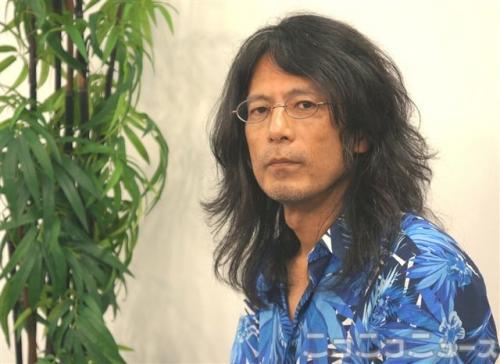 「デマ」や「トンデモ」に警鐘を鳴らす科学者、菊池誠さん