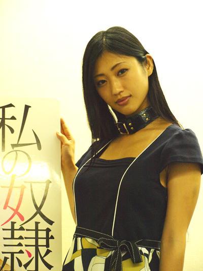 人気のSM小説が映画化 主演・壇蜜さんを直撃!