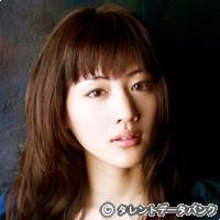 【テレビ】来年大河、新島襄役にオダギリジョー 「ジョーつながりでうれしい」と綾瀬