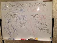 経済戦略構想セミナー「坂の上の坂」を登るには 講師 東京学芸大学客員教授 藤原和弘氏