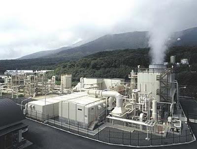 東京電力が突如として「再生可能エネルギーの取り組み」の公開を開始しました