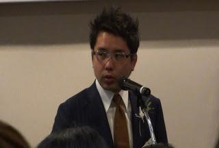 【記者クラブデビュー】小豆島ヘルシーランドの記者会見に行きました