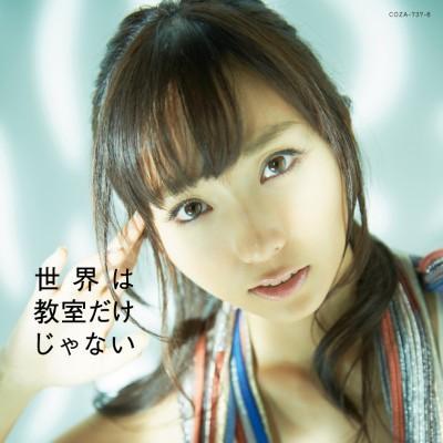 前山田健一の画像 p1_29