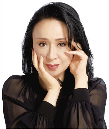 小林幸子の画像 p1_34